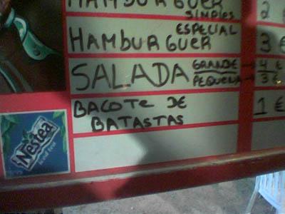 bastatas
