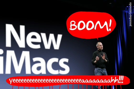 breaking-new-imacs.jpg
