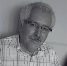 Ruy Medeiros