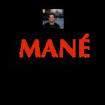 ManéPod